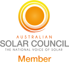 Solar Integrity - Australian Solar Council - Membership